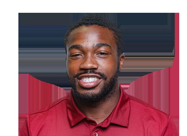 https://a.espncdn.com/i/headshots/college-football/players/full/4050299.png