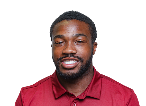 https://a.espncdn.com/i/headshots/college-football/players/full/4050299.png