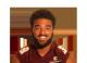 https://a.espncdn.com/i/headshots/college-football/players/full/4050305.png