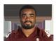 https://a.espncdn.com/i/headshots/college-football/players/full/4050309.png