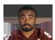 https://a.espncdn.com/i/headshots/college-football/players/full/4050310.png