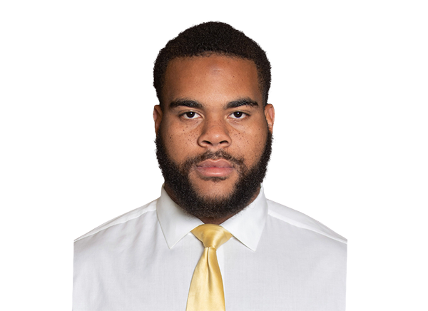 https://a.espncdn.com/i/headshots/college-football/players/full/4050382.png
