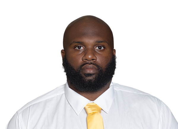 https://a.espncdn.com/i/headshots/college-football/players/full/4050384.png