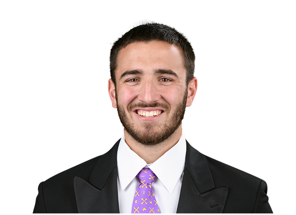 https://a.espncdn.com/i/headshots/college-football/players/full/4050599.png