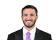 https://a.espncdn.com/i/headshots/college-football/players/full/4050599.png
