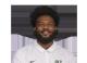 https://a.espncdn.com/i/headshots/college-football/players/full/4051161.png
