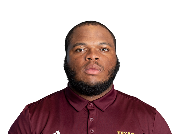https://a.espncdn.com/i/headshots/college-football/players/full/4051362.png