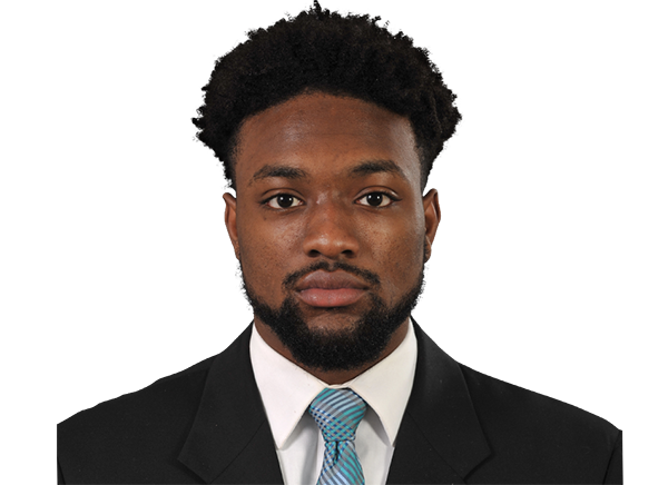 https://a.espncdn.com/i/headshots/college-football/players/full/4052001.png