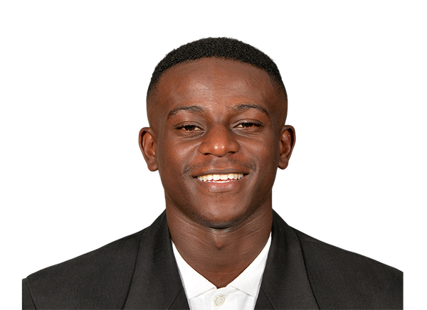 https://a.espncdn.com/i/headshots/college-football/players/full/4052002.png