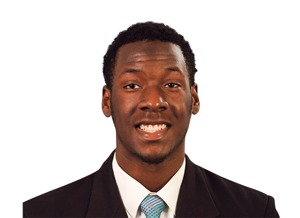 https://a.espncdn.com/i/headshots/college-football/players/full/4052003.png