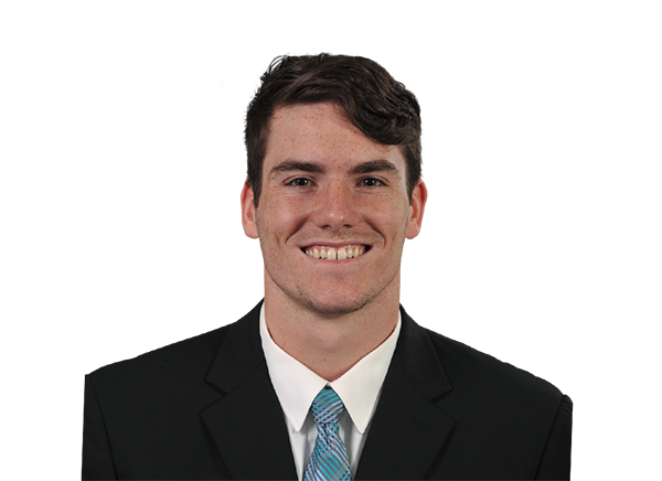 https://a.espncdn.com/i/headshots/college-football/players/full/4052004.png