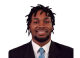 https://a.espncdn.com/i/headshots/college-football/players/full/4052006.png