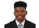 https://a.espncdn.com/i/headshots/college-football/players/full/4052008.png