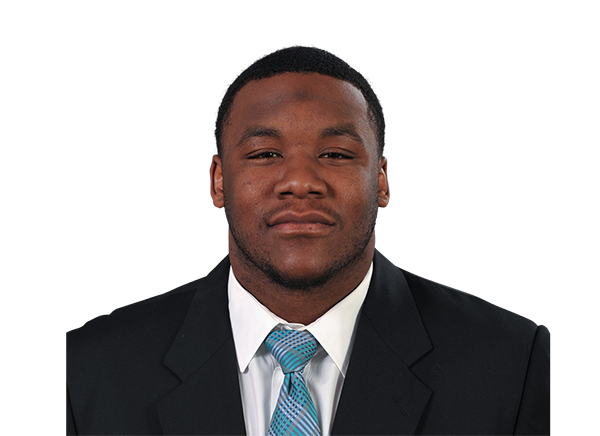 https://a.espncdn.com/i/headshots/college-football/players/full/4052017.png