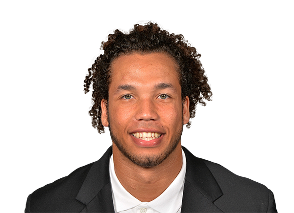 https://a.espncdn.com/i/headshots/college-football/players/full/4052019.png