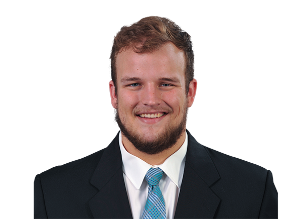 https://a.espncdn.com/i/headshots/college-football/players/full/4052021.png