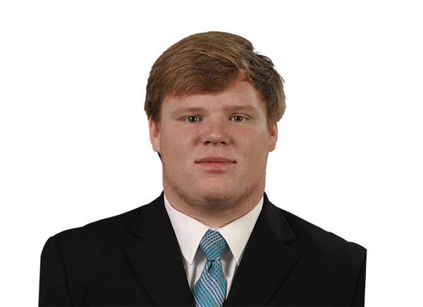 https://a.espncdn.com/i/headshots/college-football/players/full/4052022.png