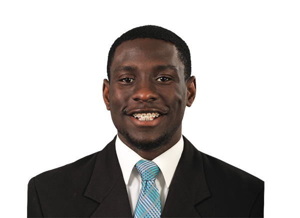 https://a.espncdn.com/i/headshots/college-football/players/full/4052028.png