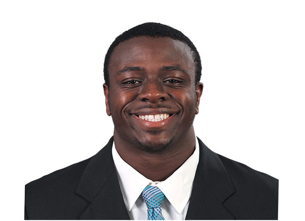 https://a.espncdn.com/i/headshots/college-football/players/full/4052031.png