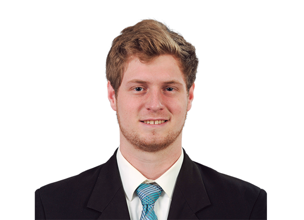 https://a.espncdn.com/i/headshots/college-football/players/full/4052032.png
