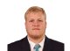 https://a.espncdn.com/i/headshots/college-football/players/full/4052033.png