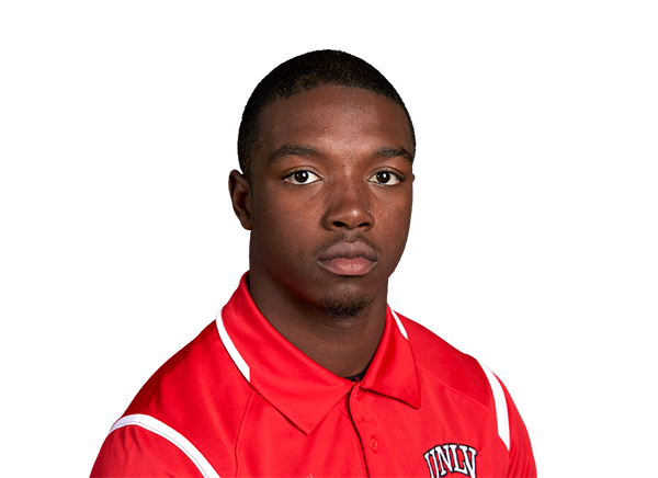 https://a.espncdn.com/i/headshots/college-football/players/full/4052208.png