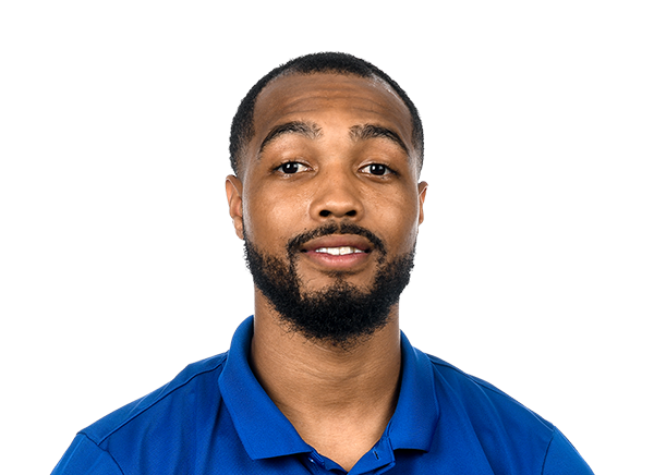 https://a.espncdn.com/i/headshots/college-football/players/full/4052236.png