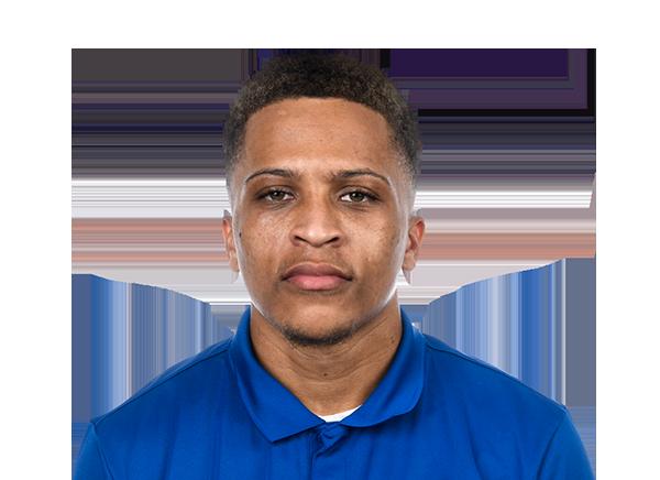 https://a.espncdn.com/i/headshots/college-football/players/full/4052238.png