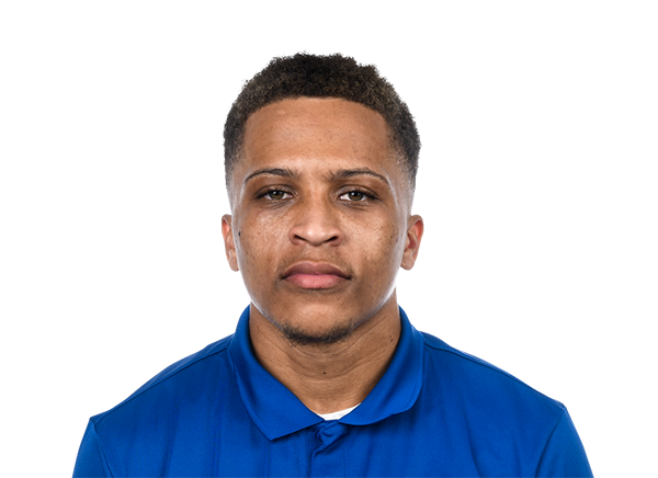 https://a.espncdn.com/i/headshots/college-football/players/full/4052238.png