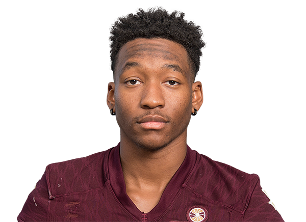 https://a.espncdn.com/i/headshots/college-football/players/full/4052249.png