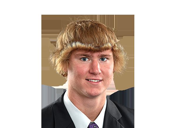 https://a.espncdn.com/i/headshots/college-football/players/full/4053022.png