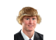 https://a.espncdn.com/i/headshots/college-football/players/full/4053022.png