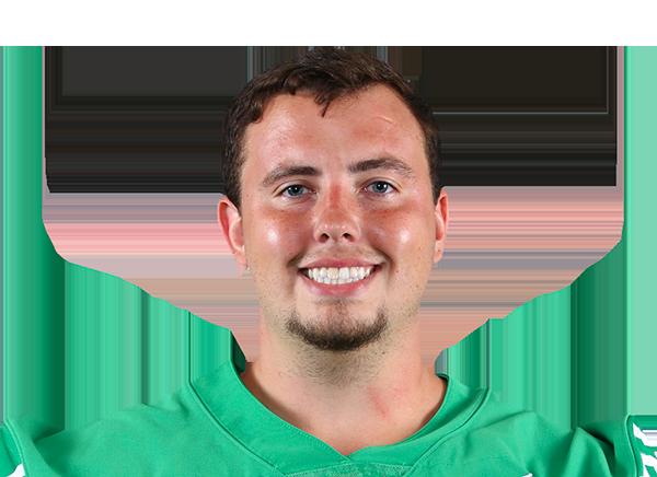 https://a.espncdn.com/i/headshots/college-football/players/full/4053435.png