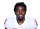 https://a.espncdn.com/i/headshots/college-football/players/full/4053624.png