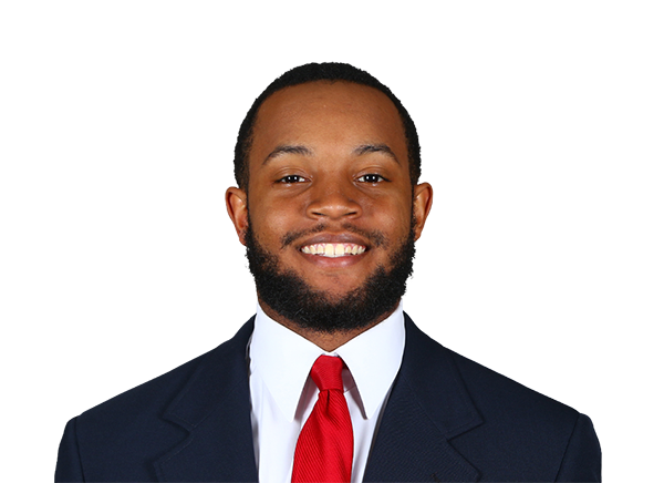 https://a.espncdn.com/i/headshots/college-football/players/full/4053796.png