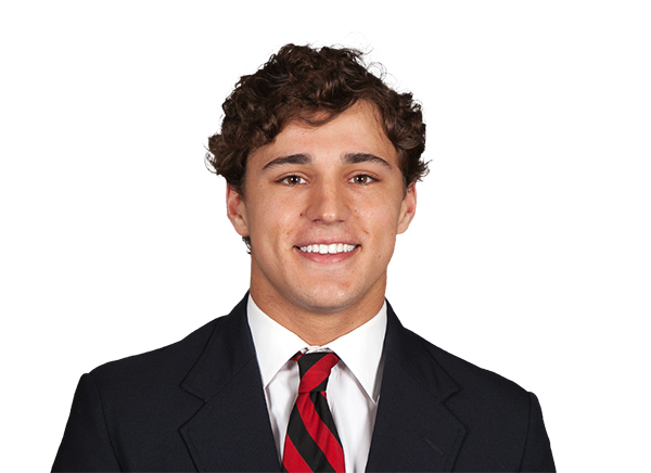 https://a.espncdn.com/i/headshots/college-football/players/full/4053803.png