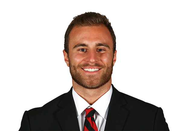 https://a.espncdn.com/i/headshots/college-football/players/full/4053805.png