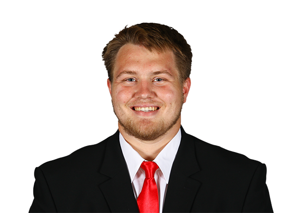 https://a.espncdn.com/i/headshots/college-football/players/full/4053807.png