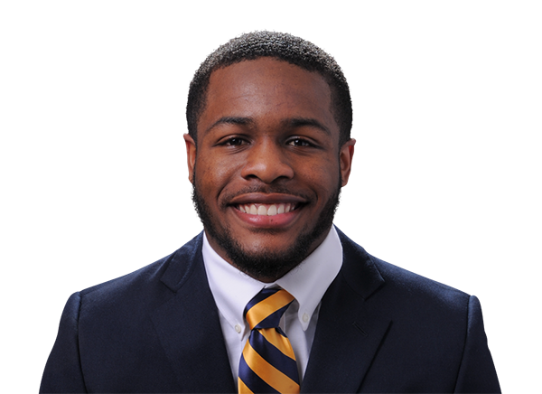 https://a.espncdn.com/i/headshots/college-football/players/full/4053896.png