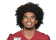 https://a.espncdn.com/i/headshots/college-football/players/full/4054085.png