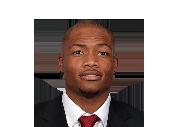 https://a.espncdn.com/i/headshots/college-football/players/full/4054086.png