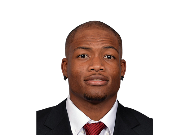 https://a.espncdn.com/i/headshots/college-football/players/full/4054086.png