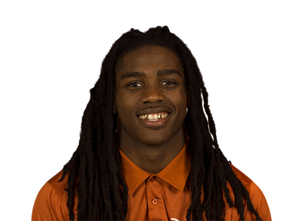 https://a.espncdn.com/i/headshots/college-football/players/full/4054615.png