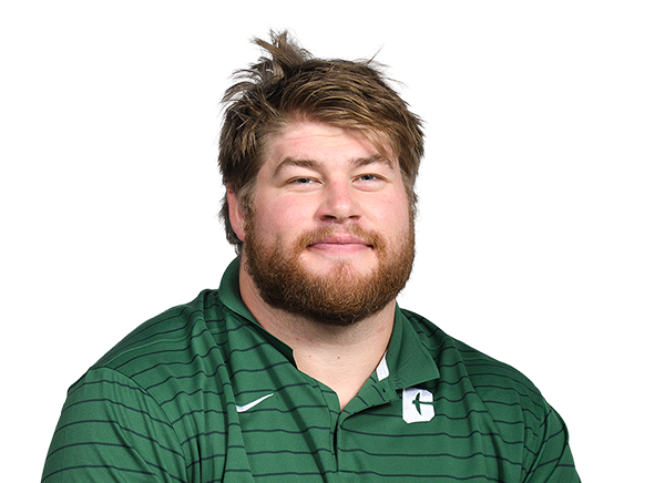 https://a.espncdn.com/i/headshots/college-football/players/full/4054959.png