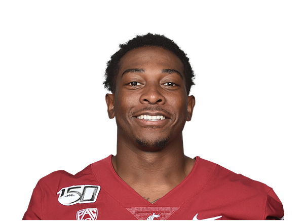 https://a.espncdn.com/i/headshots/college-football/players/full/4055189.png