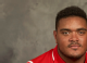 https://a.espncdn.com/i/headshots/college-football/players/full/4056038.png