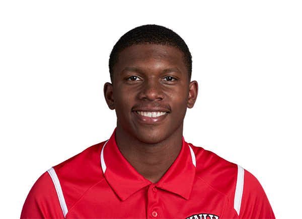 https://a.espncdn.com/i/headshots/college-football/players/full/4056042.png
