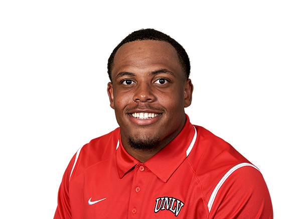 https://a.espncdn.com/i/headshots/college-football/players/full/4056045.png