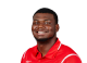 https://a.espncdn.com/i/headshots/college-football/players/full/4056048.png