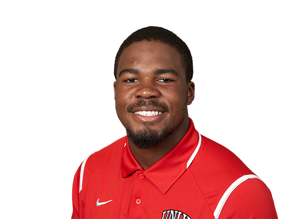 https://a.espncdn.com/i/headshots/college-football/players/full/4056049.png